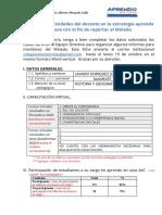 Anexo 34 _Ficha AeC_Docentes (3) JORGE LAVADO