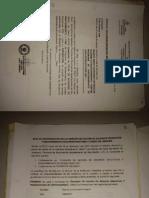 Fichas de Acciones de Mantenimiento 2020 -I