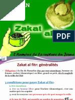 DOC-Zakat al'fitr