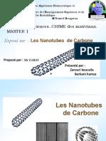 Nanotubes(1)