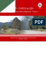 PER CUSCO 2021