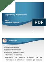 4-Presentación - ISC-205-T.pdf
