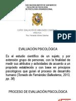CLASE1-PRÁCTICA2020