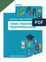 curso_extensao_2019_educacao_temas_transversais(2)