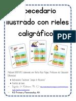Abecedario con rieles caligráficos.pdf