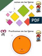 actividad para recortar con tijeras.pdf