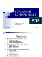 FONDATIONS SUPERFICIELLES.ppt