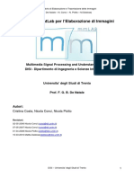 Tutorial_Matlab
