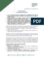 20190429_ComparaCarreras_Boletín.pdf