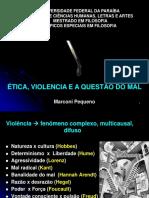 TPICOS_ESPECIAIS_EM_FILOSOFIA_-_TICA_VIOLNCIA_E_A_QUESTO_DO_MAL