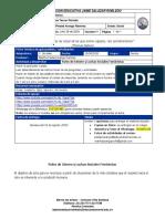 Guía 0. Roles de Género y Luchas Sociales Feministas.pdf