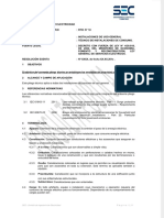 PLIEGO_TECNICO_NORMATIVO_RTIC N°10-INSTALACIONES DE USO GENERAL