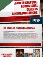 generos-cinematograficos.ppt