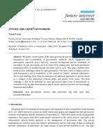 futureinternet-06-00397 (1)