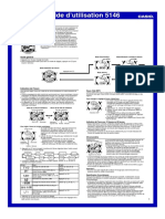 qw5146.pdf