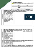 Evaluar Clase Implementada 1, 2 Lenguaje y Matemática.docx