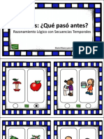 tarjetas-secuencias-temporales.pdf