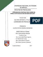 TESIS TDAH_unlocked.pdf