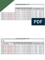 Diseño de Tuberia a Presion - Mirador Tumilaca.1.pdf