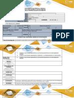 Anexo 1-Informe final de Investigación-Formato PROCESOS.docx