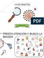 Coronavirus_Busca_los_objetos