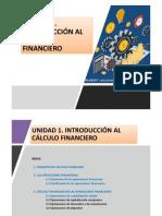 Tema 1 - 1. Capitalización simple.pdf