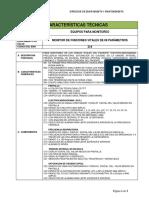 D-009_Monitor_de_Funciones_Vitales_de_08_Parametros