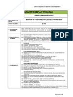 D-018_Monitor_Funciones_Vitales_de_05_Parametros
