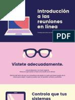 Púrpura y Rosa Moderno Trabajar desde Casa Simple Presentación.pdf