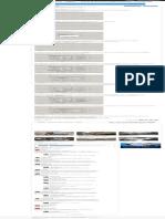INPA — NCS Expert(кодирование) создание профилей. — DRIVE2.pdf
