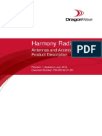 Harmony_Radio,_R2.8,_Antennas_and_Accessories_Product_Description,_Revision_1.pdf