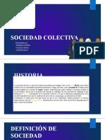 Sociedad colectiva diapositivas.pptx