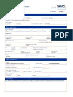 Constancia de Presentación - C02785027.pdf