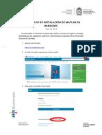 Instructivo Matlab Final Windows 2.0.pdf