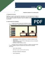 Técnico en redes de datos_Nivel1_Leccion3_SLV.doc.docx