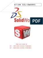 Formation d'initiation SolidWorks 3st & 4st.pdf