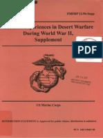 47786487-German-Experiences-in-Desert-Warfare-During-World-War-II-Supplement-US-Marine-Corps-1990