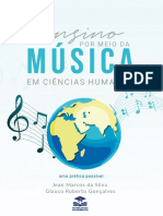 Geografia com música.pdf