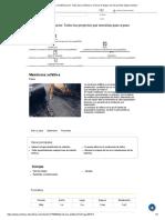 Membrana Asfaltica Sodimac