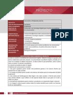 Proyecto Grupal.pdf