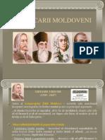 Cronicarii_moldoveni
