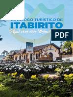 Catalogo-turismo-Itabirito-2019.pdf