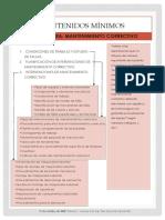 TEXTO BASICO MANTTO CORRECTIVO version 1 (1)