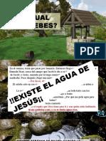 BEBIENDO DE POZOS.pptx