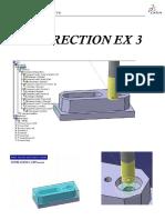 Correction EX3