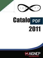 DL-87-Cevni-razvod-vazduha-INFINITY.pdf