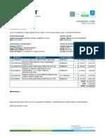 COT 15506 CONTAC