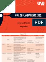 Em Esp Guia Planejamento 2020