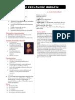 PROYECTO 12-11-20-2.pdf