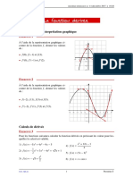 03_exos_derivation.pdf